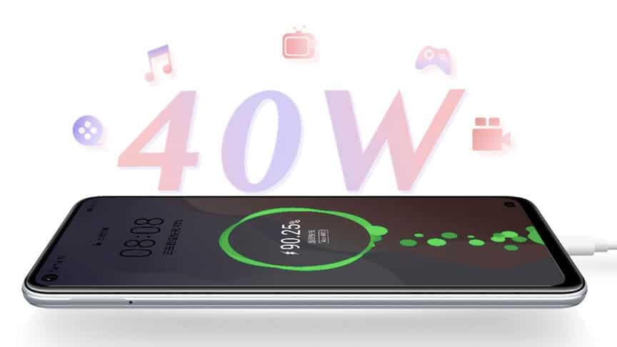 Huaweo-Nova-7-SE-battery