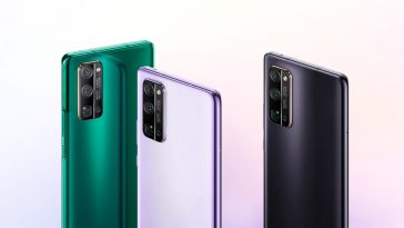 Huawei-Nova-7-series-release-date-NoypiGeeks-5312