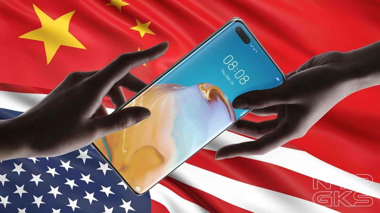 Huawei-P40-series-US-China-NoypiGeeks