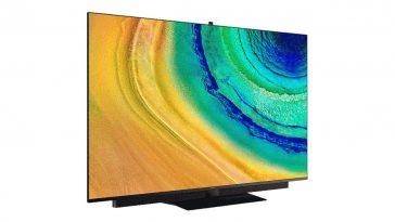 Huawei-TV-8210