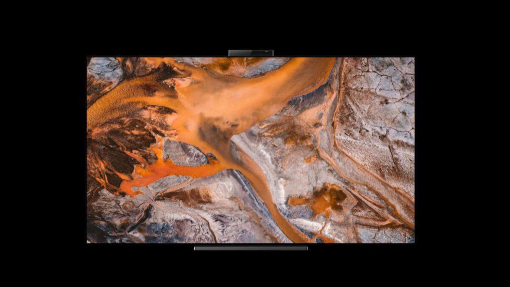 Huawei-Vision-X65-OLED-TV-NoypiGeeks-5564