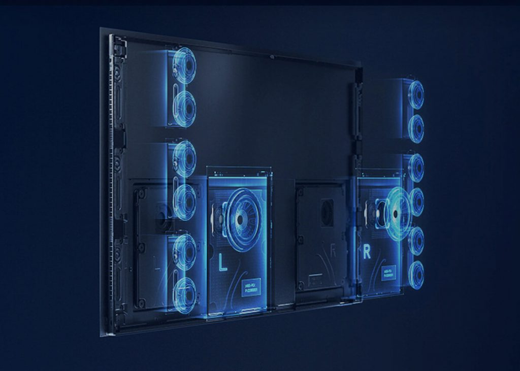 Huawei-Vision-X65-OLED-TV-NoypiGeeks-5565