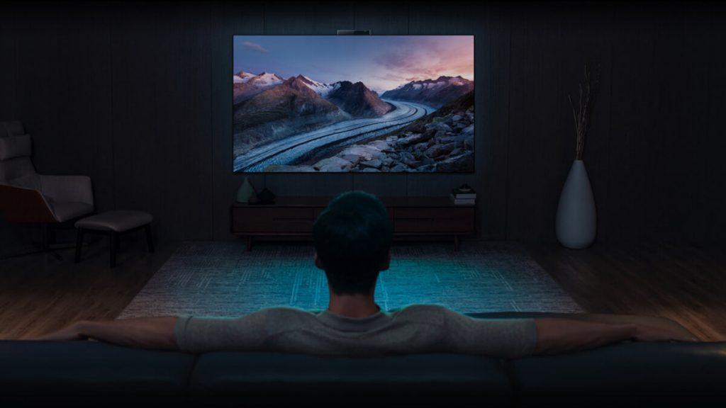 Huawei-Vision-X65-OLED-TV-NoypiGeeks-5566
