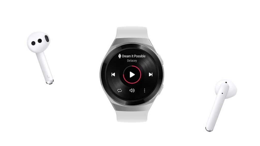 Huawei-Watch-GT-2e-Philippines-NoypiGeeks-5564