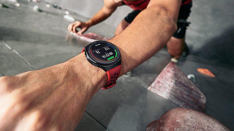 Huawei-Watch-GT-2e-Philippines-NoypiGeeks-5567