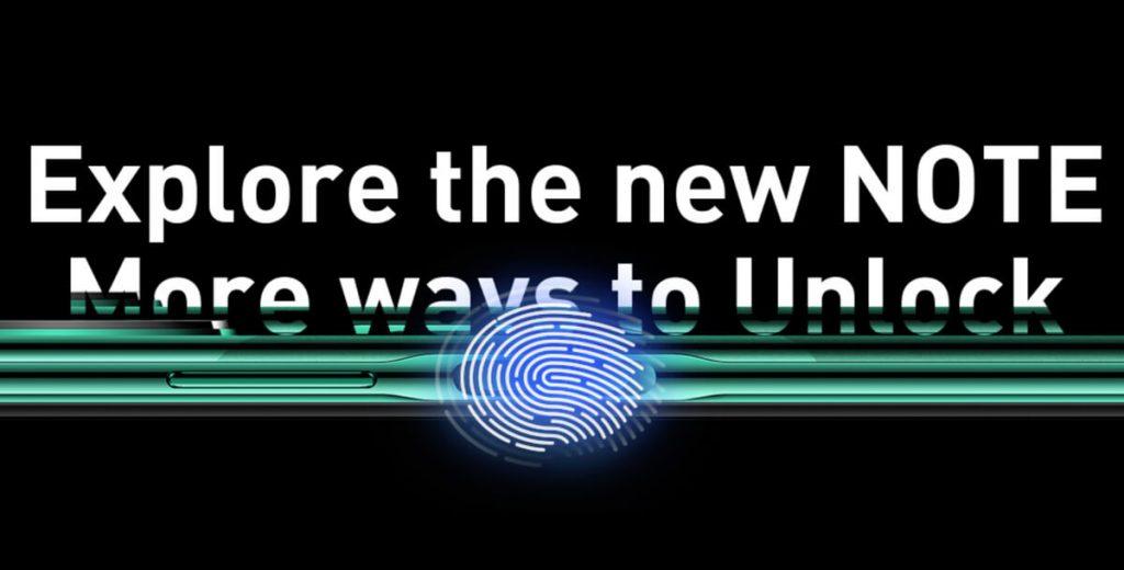 Infinix-Note-7-NoypiGeeks-5156
