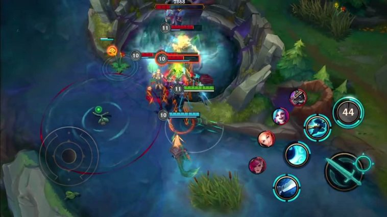 League-of-Legends-Wild-Rift-Android-iOS