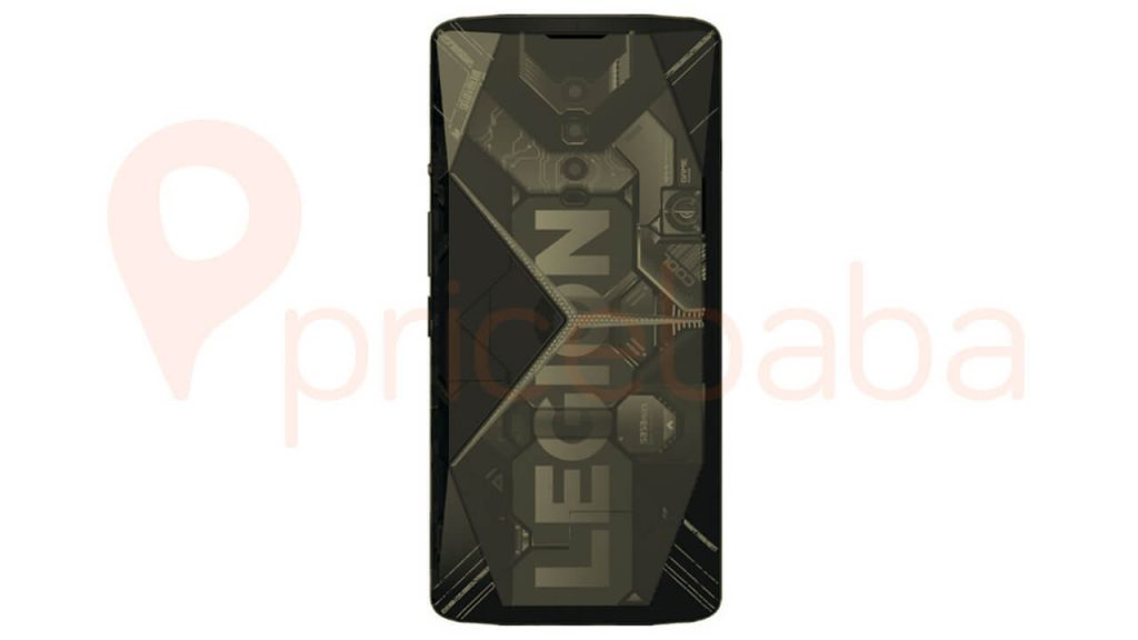 Lenovo-Legion-Gaming-Phone-tease-NoypiGeeks-5118