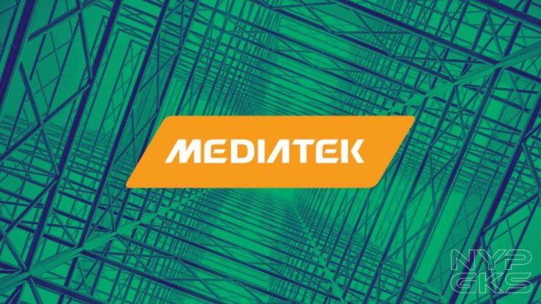 MediaTek-NoypiGeeks