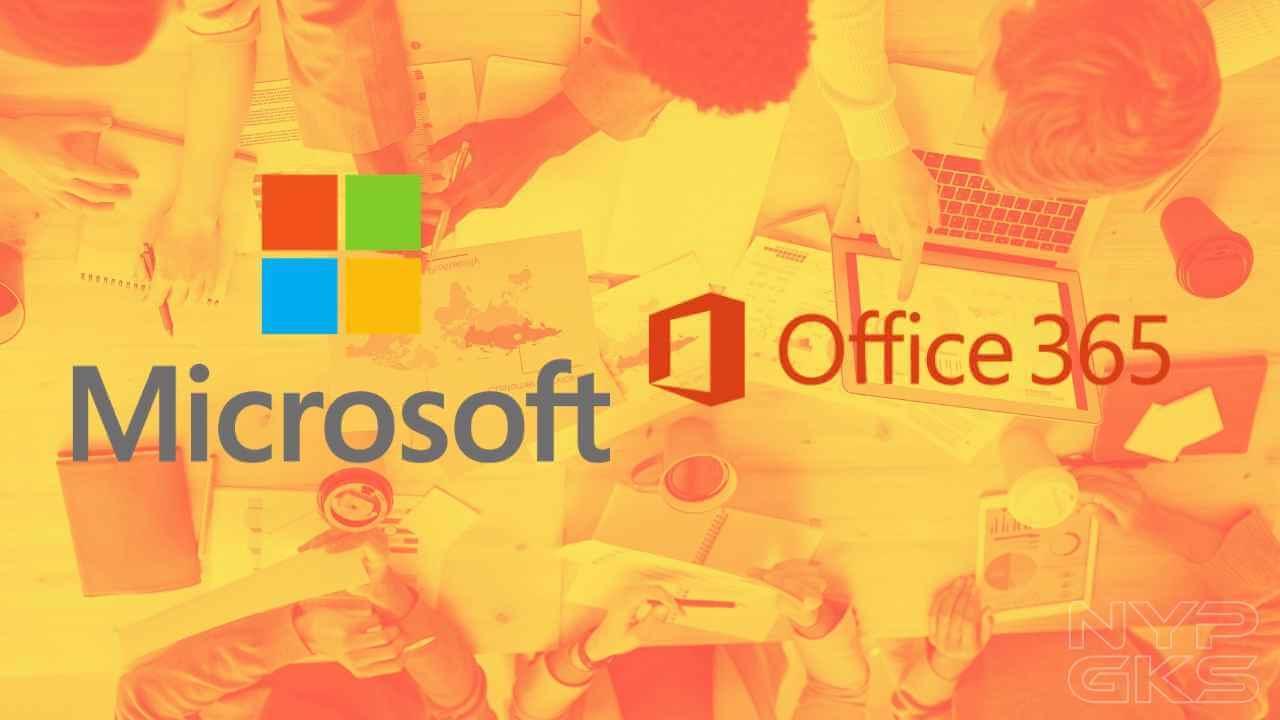 Microsoft-365-Plans-Features-NoypiGeeks