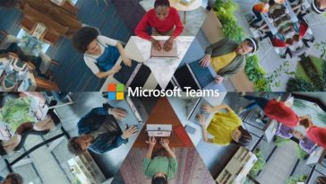 Microsoft-Teams-57281