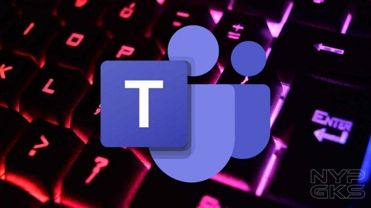 Microsoft-Teams-NoypiGeeks