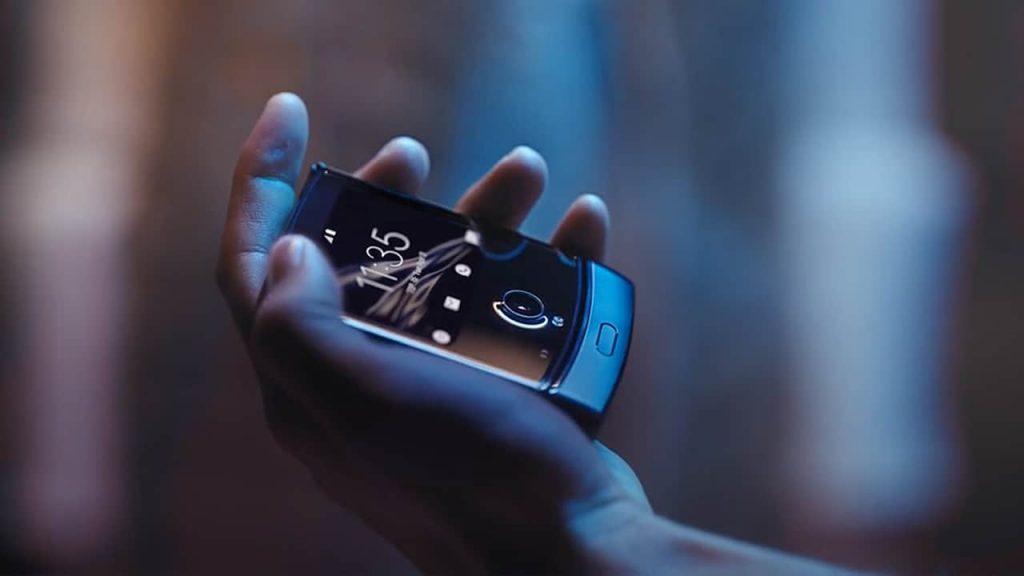 Motorola-Razr-2019-NoypiGeeks-5472