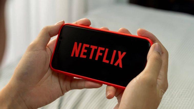 Netflix-NoypiGeeks