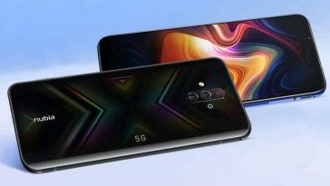 Nubia-Play-5G-Specs