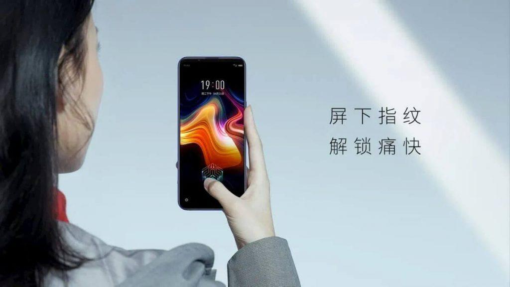 Nubia-Play-Snapdragon-765G