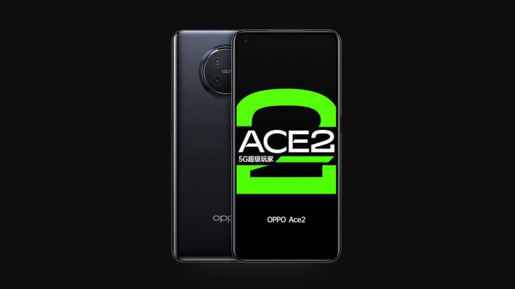 OPPO-Ace-2-NoypiGeeks-5564