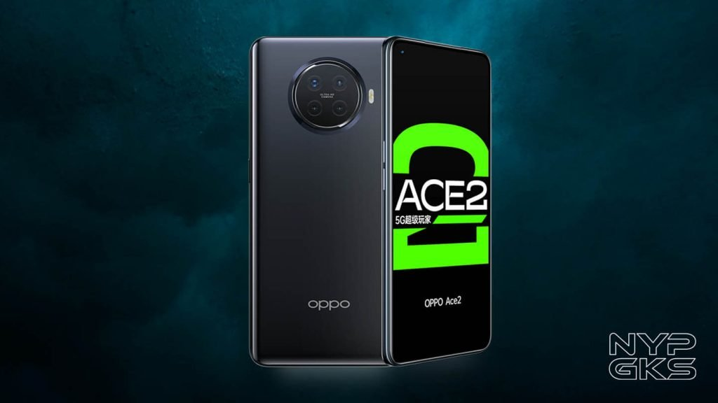 OPPO-Ace-2-Philippines