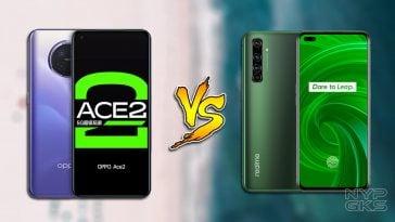 OPPO-Ace-2-vs-Realme-X50-Pro-5G-specs-comparison-NoypiGeeks-5383