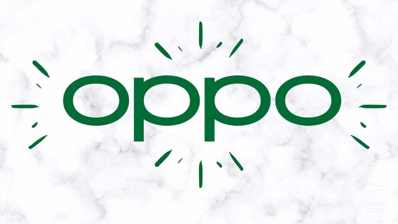 OPPO-NoypiGeeks-1839