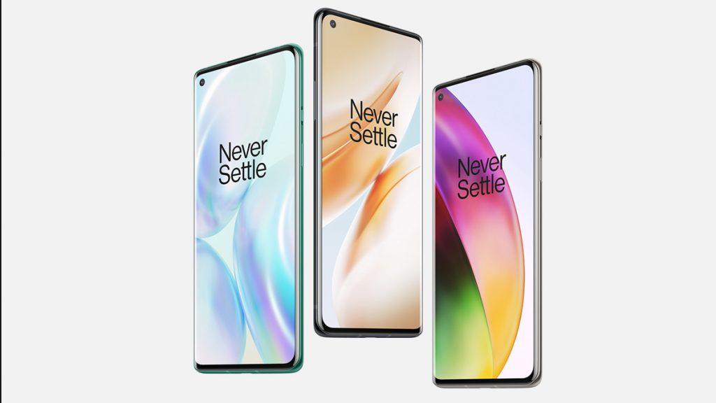 OnePlus-8-NoypiGeeks-5567