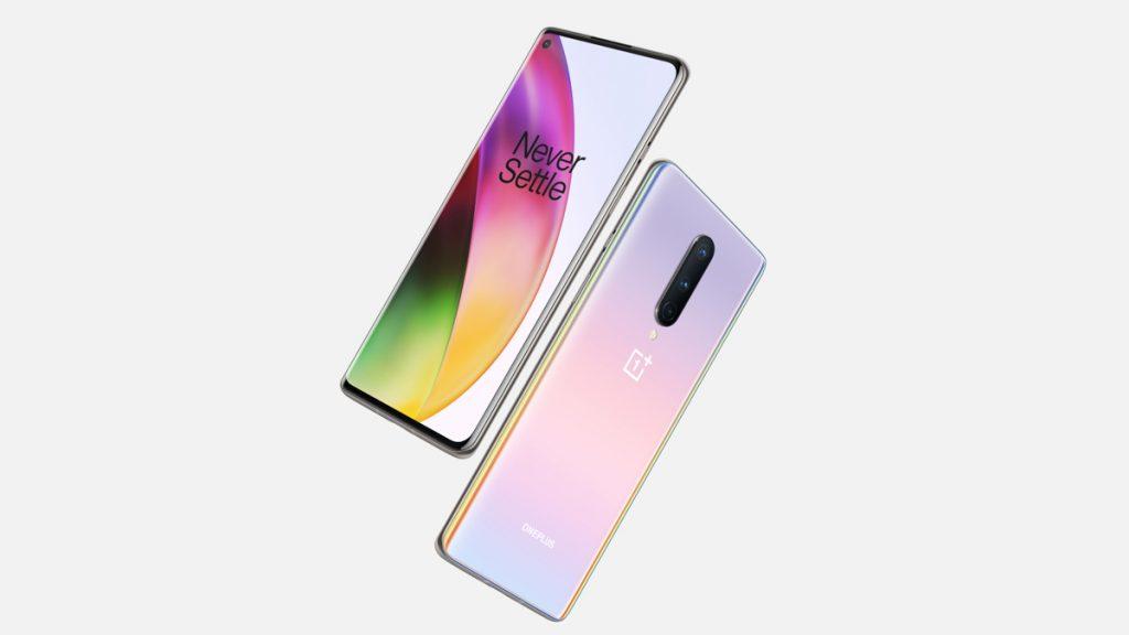 OnePlus-8-NoypiGeeks-5569