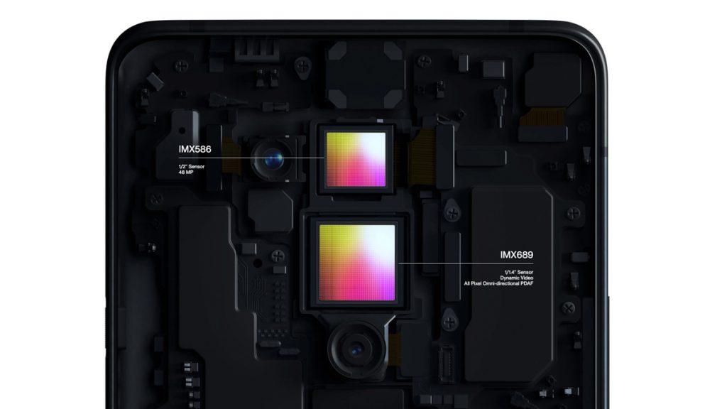 OnePlus-8-Pro-NoypiGeeks-5564