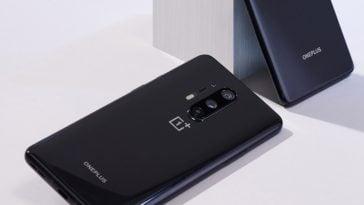 OnePlus-8-Pro-NoypiGeeks-5566