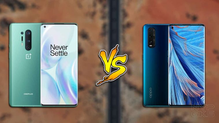 OnePlus-8-Pro-vs-OPPO-Find-X2-specs-comparison