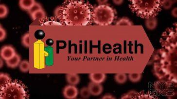 PhilHealth-COVID-19-Philippines
