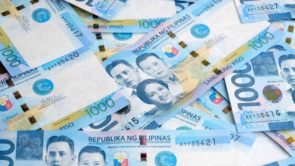 Philippine-Peso-NoypiGeeks