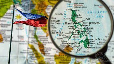 Philippines-NoypiGeeks