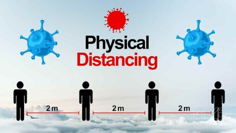 Physical-distancing-NoypiGeeks