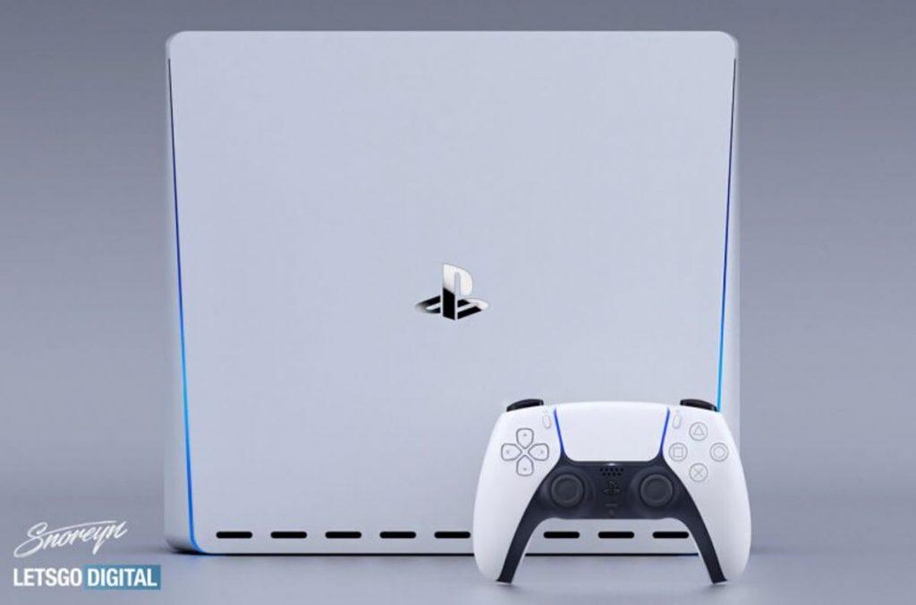 PlayStation-5-concept-renders-NoypiGeeks-5564