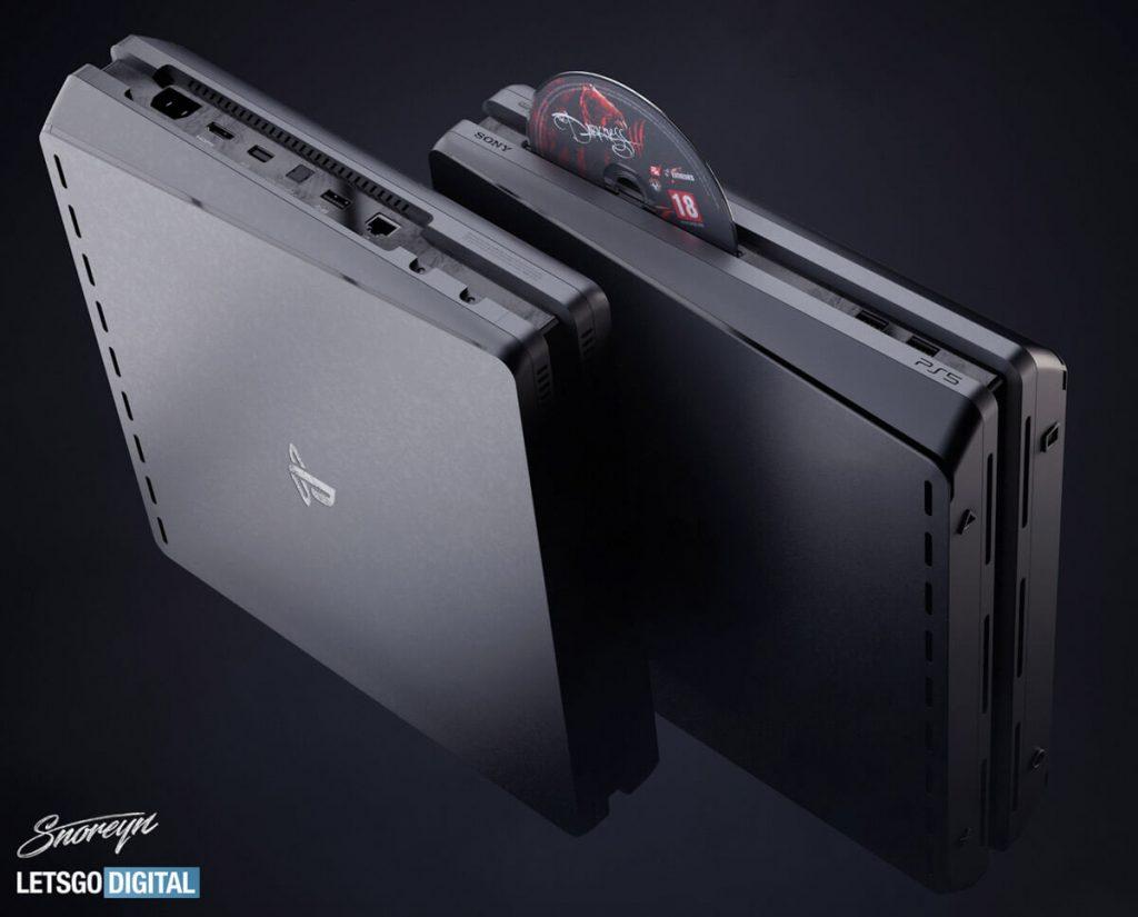 PlayStation-5-concept-renders-NoypiGeeks-5565