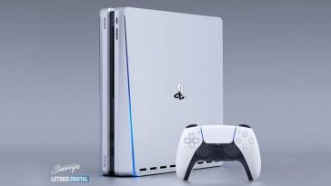 PlayStation-5-concept-renders-NoypiGeeks-5568