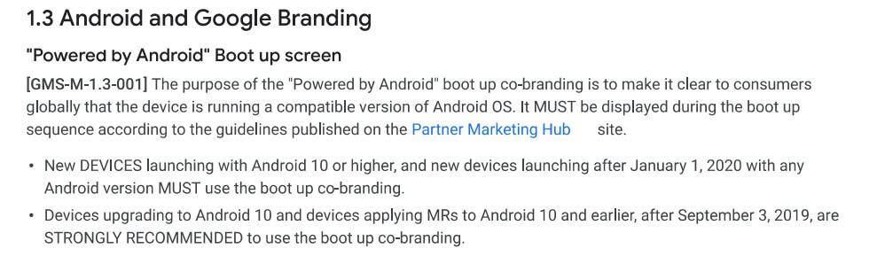 Powered-by-Android-Branding