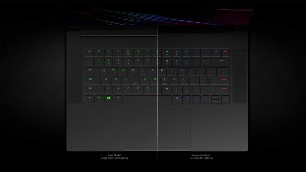 Razer-Blade-15-2020-Intel-10th-gen-RTX-Super-NoypiGeeks-5156