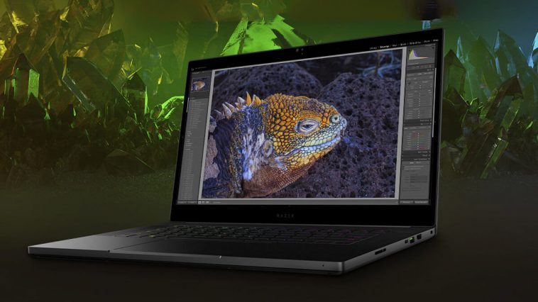Razer-Blade-15-2020-Intel-10th-gen-RTX-Super-NoypiGeeks-5157