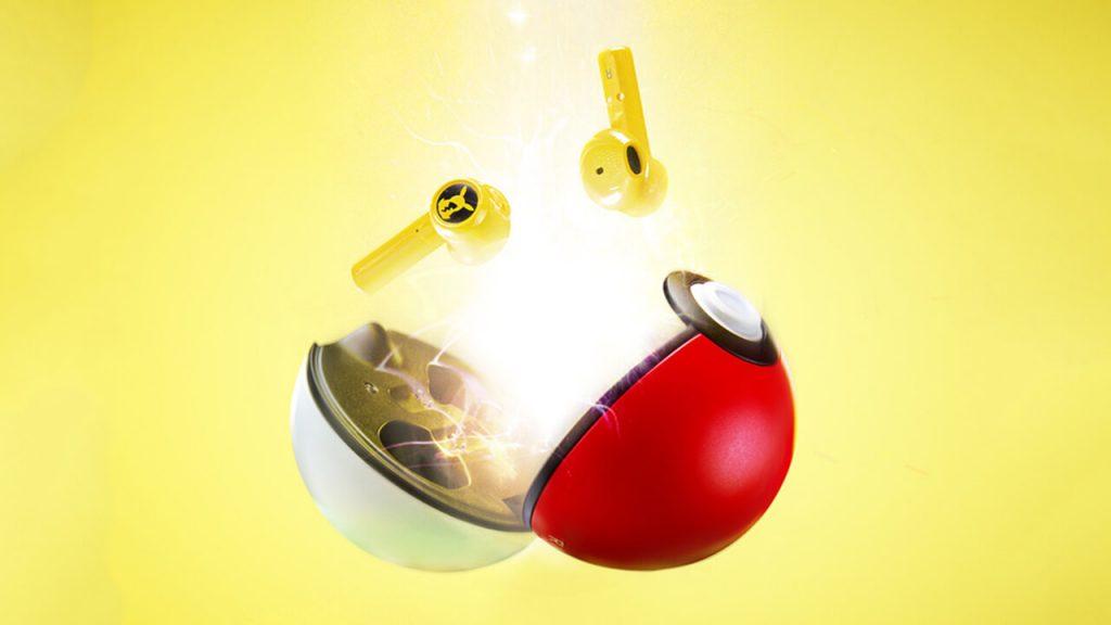 Razer-Pikachu-TWS-earphones-NoypiGeeks-5181