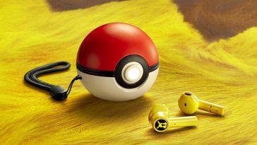Razer-Pikachu-TWS-earphones-NoypiGeeks-5388