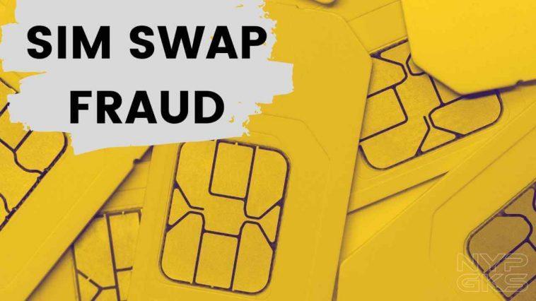SIM-Swap-Fraud-NoypiGeeks