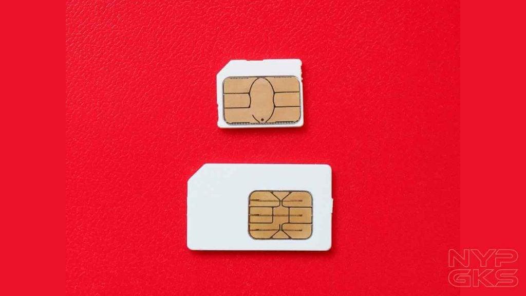SIM-card-65101