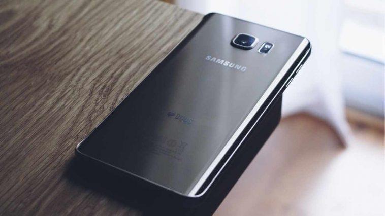 Samsung-28191