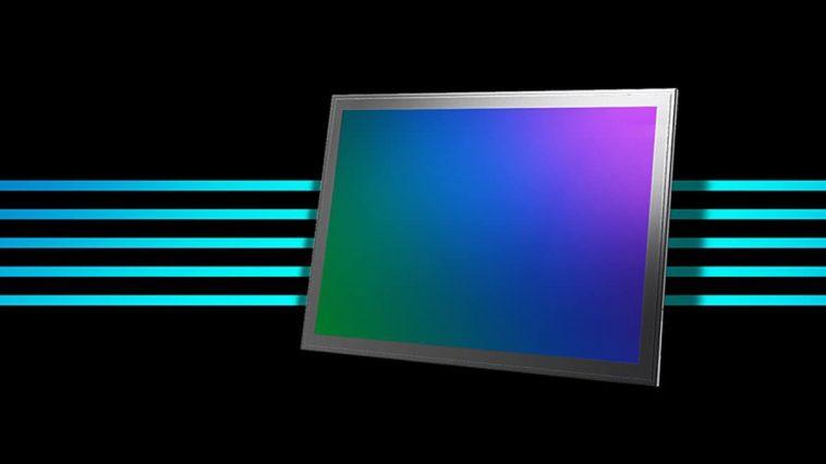 Samsung-600-megapixel-mobile-camera-ISOCELL-NoypiGeeks-5864