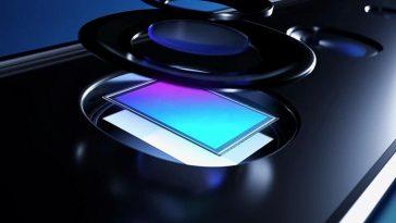 Samsung-600-megapixel-mobile-camera-ISOCELL-NoypiGeeks-5865