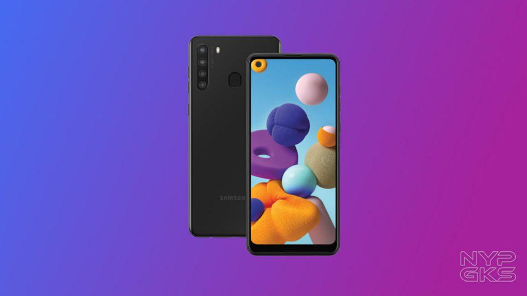 Samsung-Galaxy-A21-NoypiGeeks-5434