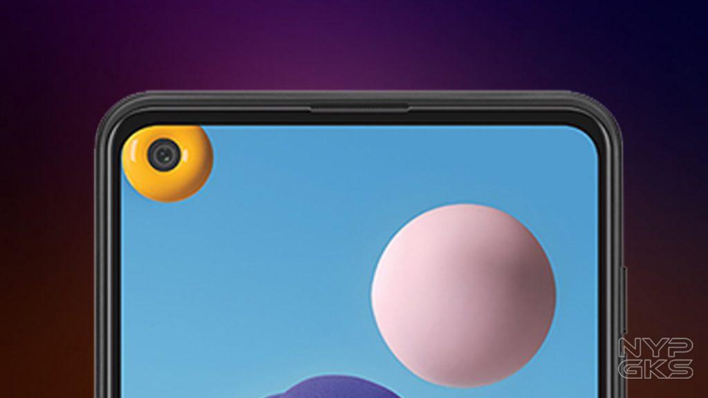 Samsung-Galaxy-A21-NoypiGeeks-5764