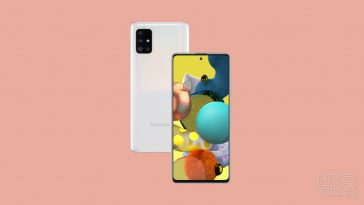 Samsung-Galaxy-A51-5G-NoypiGeeks-5349