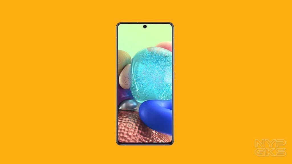 Samsung-Galaxy-A71-5G-NoypiGeeks-5321